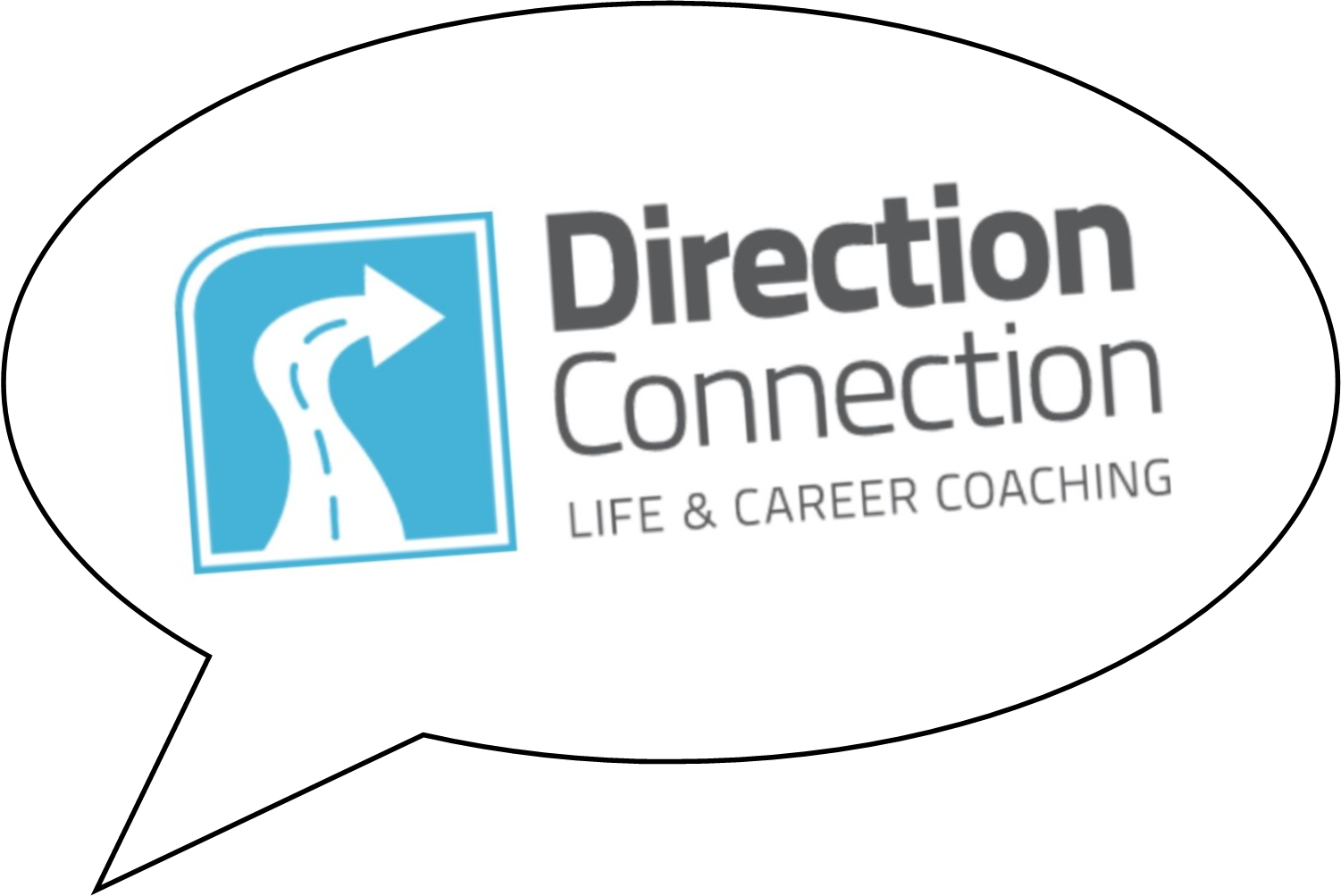 Direction Connection